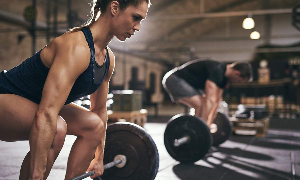 Cardio or Strength: What Makes Most Sense for You