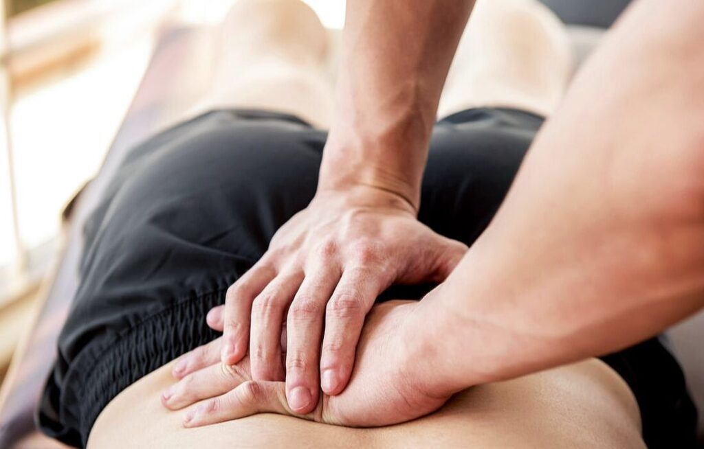Experience-the-Healing-Benefits-of-Physiotherapy