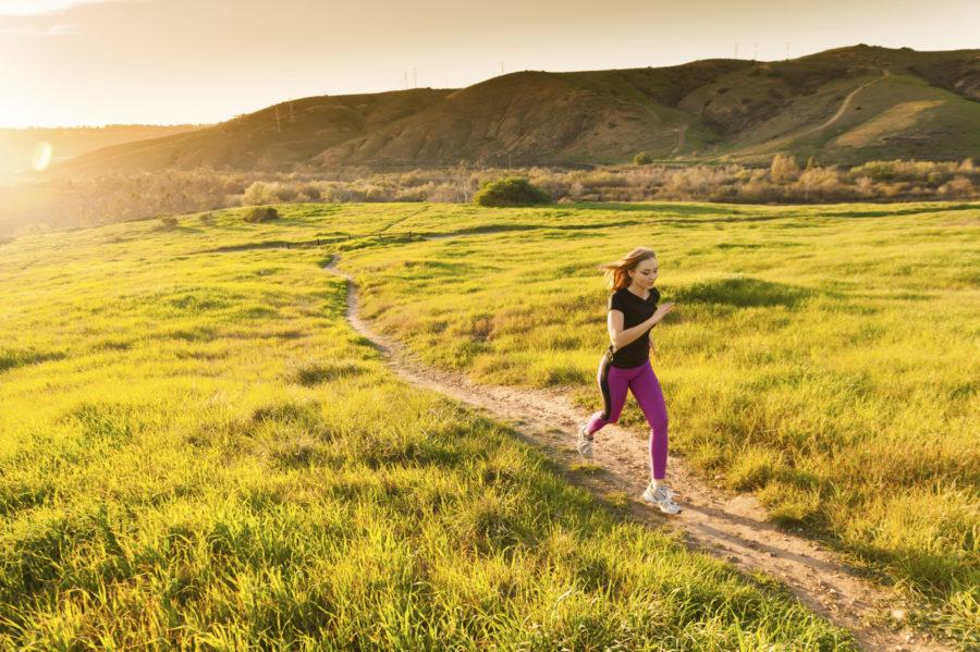 How Regular Exercise Benefits Teens