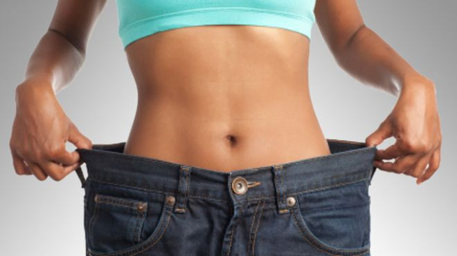 Is Weight Loss Surgery Your Best Option?