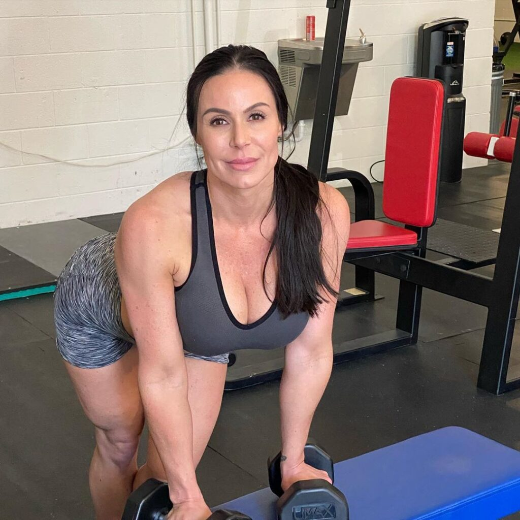 Things to Look for in a Personal Trainer