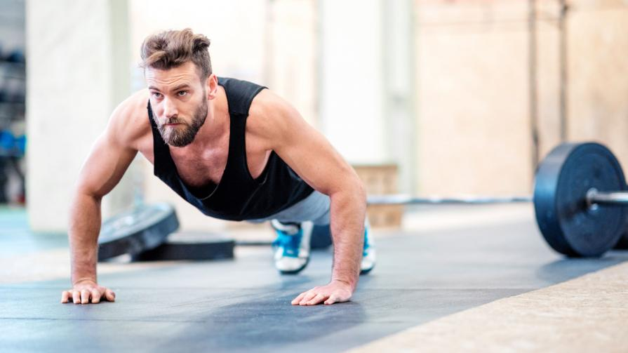 Top Rated Workout Programs